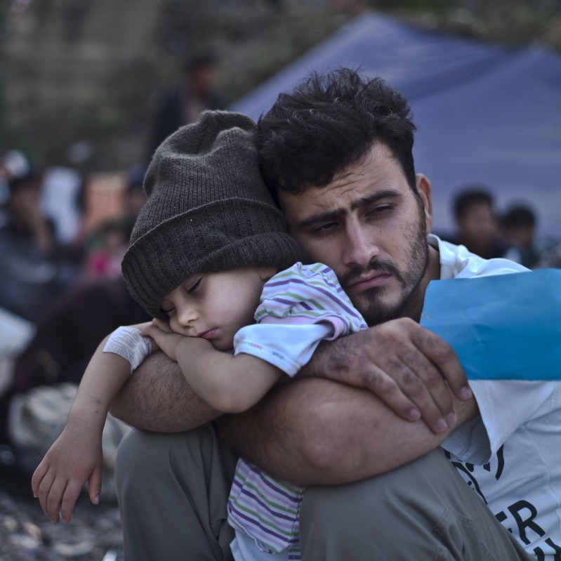 cops-in-quebec-want-to-help-refugees-by-compiling-a-list-of-local-syrians-1448037934