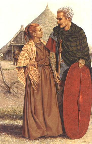 keltský-odev