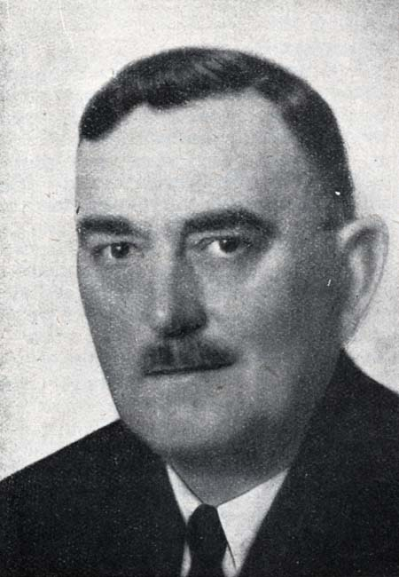 K .A. Polánek