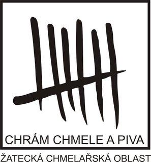 ChChP-logoQ