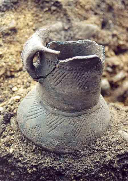 clay potrubí datovánídnes ráno seznamovací profil