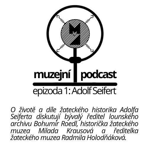podcast popis